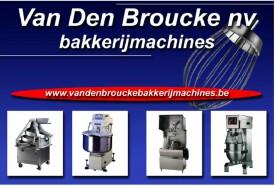 van den brouck1